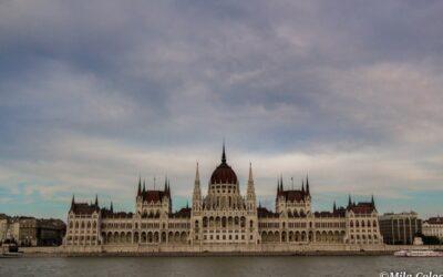 Que faire en 2 jours à Budapest, la «Perle du Danube» ?