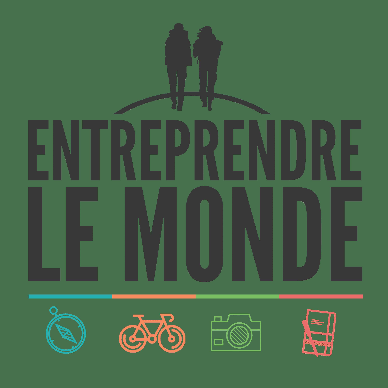 Entreprendre le Monde