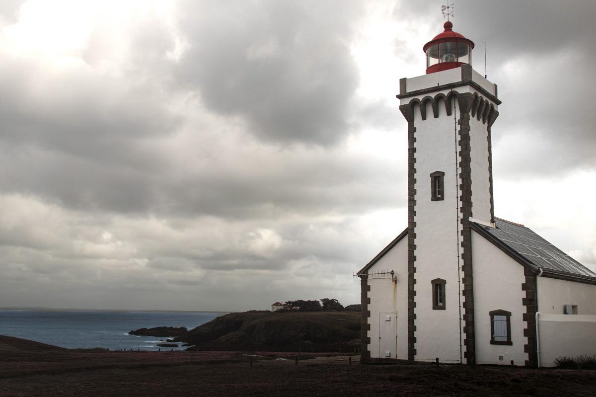 3 jours à Belle-île-en-mer à vélo : infos pratiques et incontournables