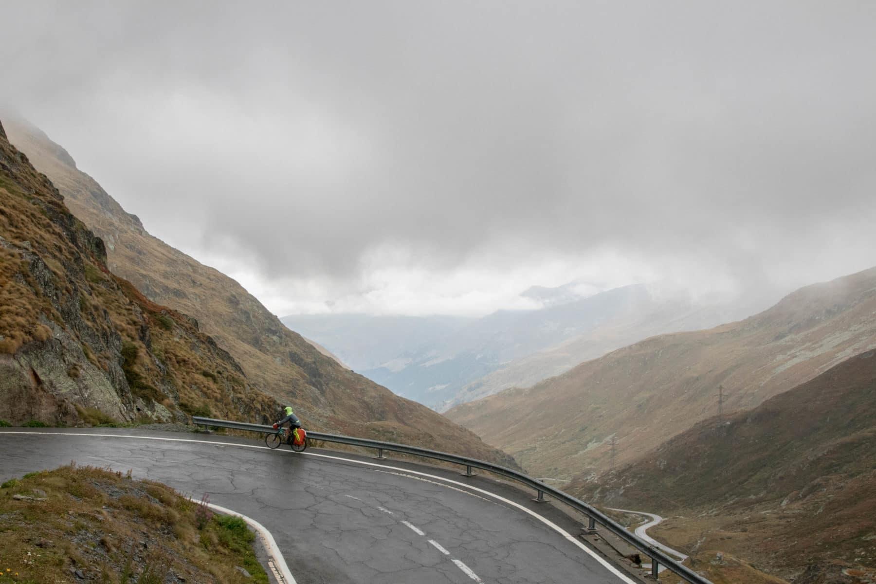La liste de Noël du cyclovoyageur : des idées cadeaux liées au voyage à vélo !