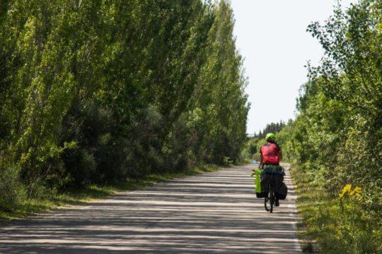 Denni - ELM - Blog voyage à vélo