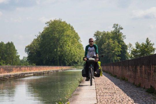 Pont-canal Tarn-et-Garonne