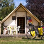 Camping Plurien, les salines