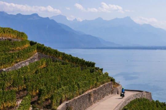 couv' canton de Vaud à vélo