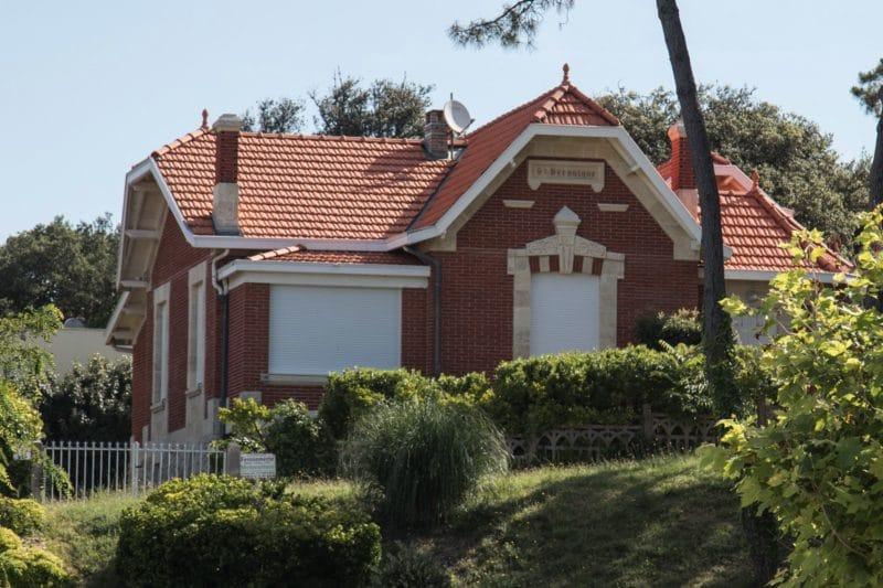 Villa Soulac sur Mer