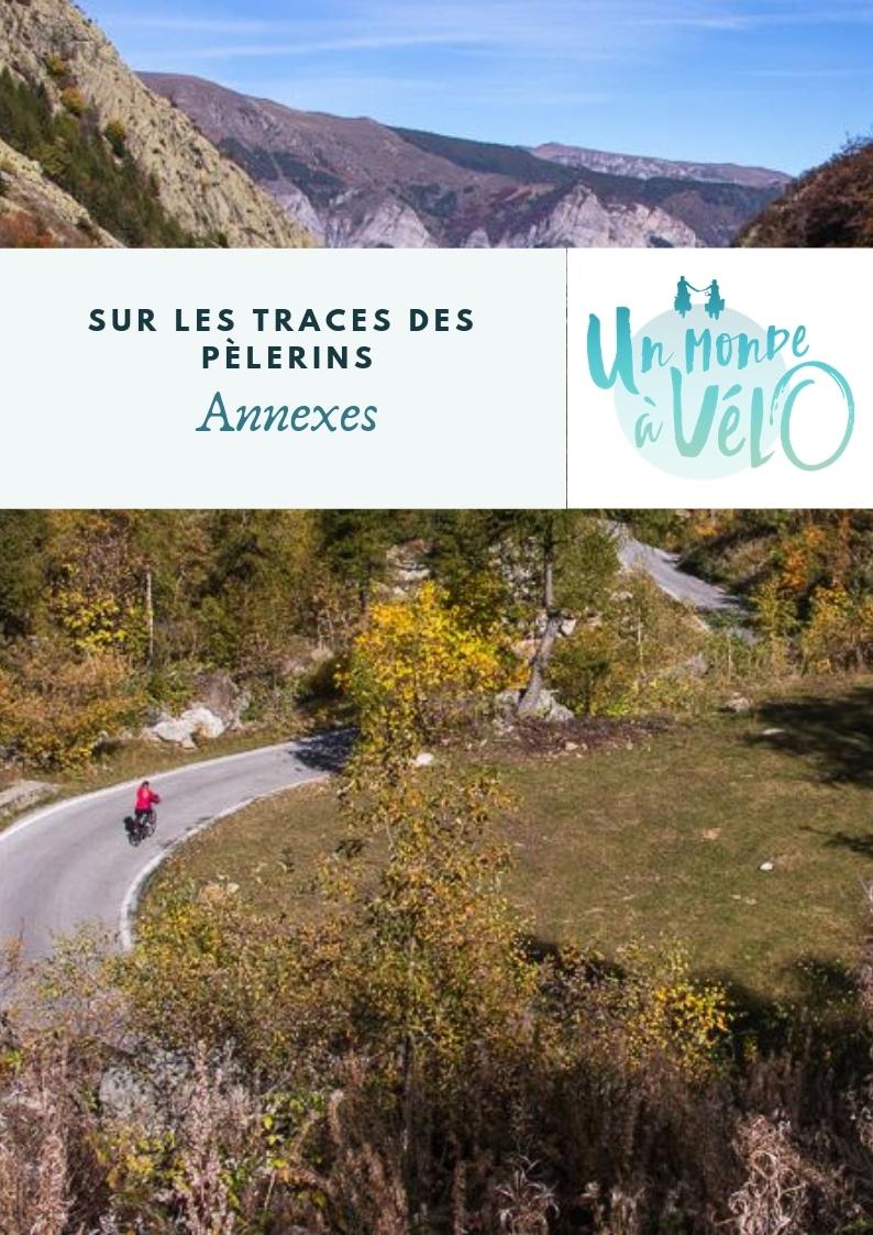 Dossier de sponsoring - page 7 - Un Monde à vélo