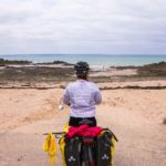 Crowdfunding - voyage à vélo