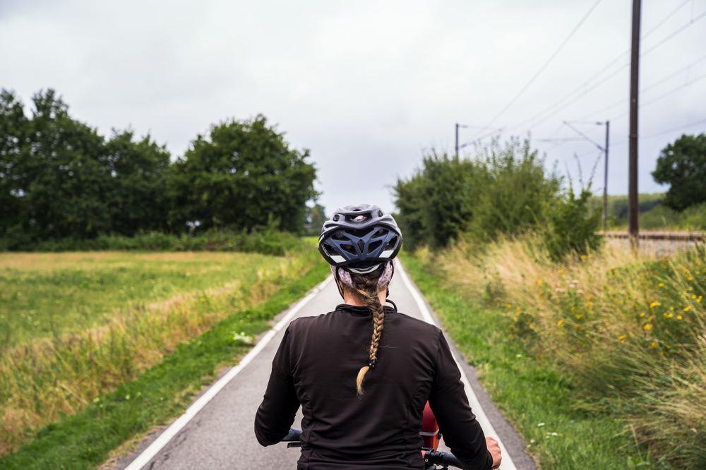 Comment trouver des sponsors pour son projet de voyage à vélo ?