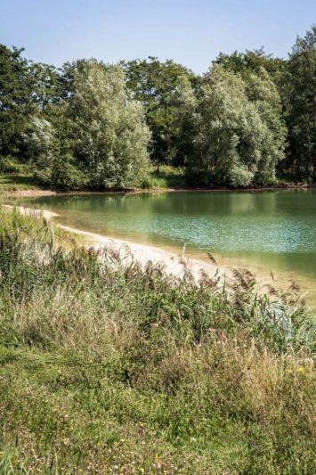 bassin PontPoint