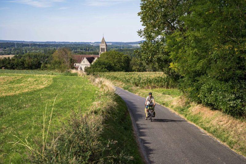Eglise - Pontpoint