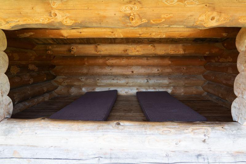 interieur-shelter