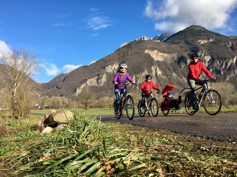 L'Heureux Cyclotour