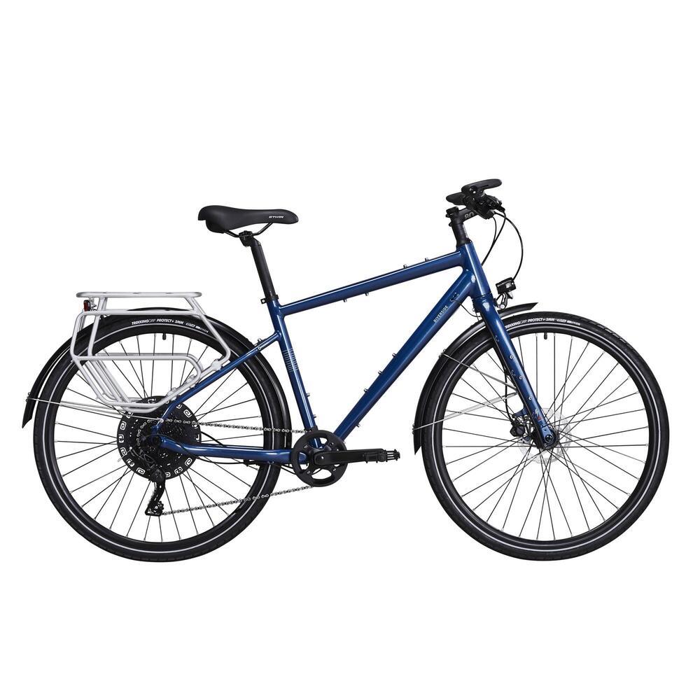 Riverside Touring 520 - vélo de voyage