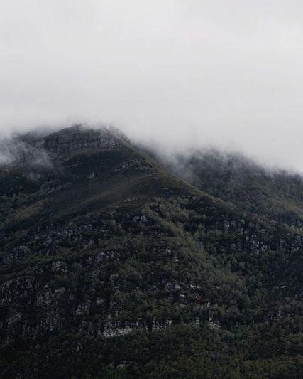 Montage - Galicia - Espagne - Camino Francés