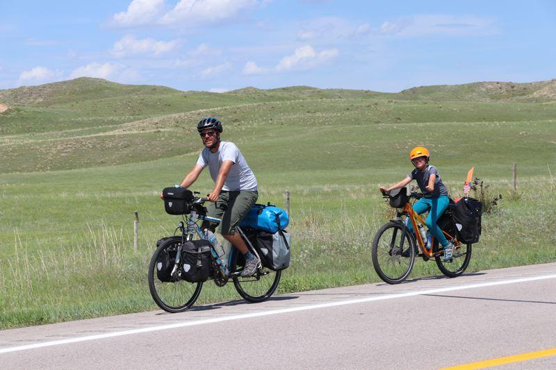 2019 : US – Nebraska : Cette fois plus de follow me