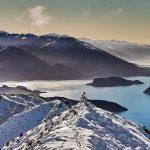 RoysPeak - © Pierre Oesterle - Terra Wairua - Laura Tastayre