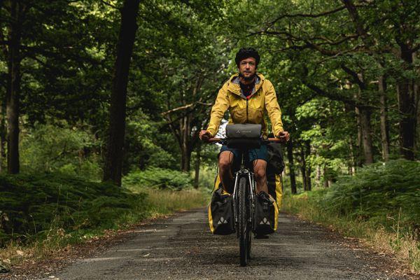 Véloscénie - Denni