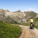 BILAN 2020 - Un Monde à Vélo