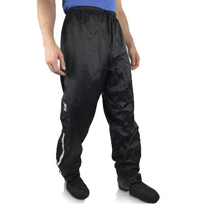pantalon-impermeable-a-fermeture-eclair-et-guetres-integrees_full