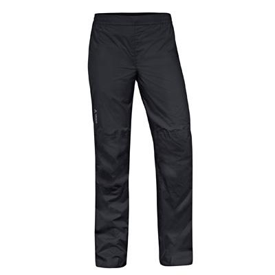 pantalon-impermeable-pour-cycliste-femme-drop-ii-vaude_full