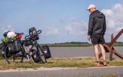 TEST| La Grande Randonneuse classique Histoire.bike
