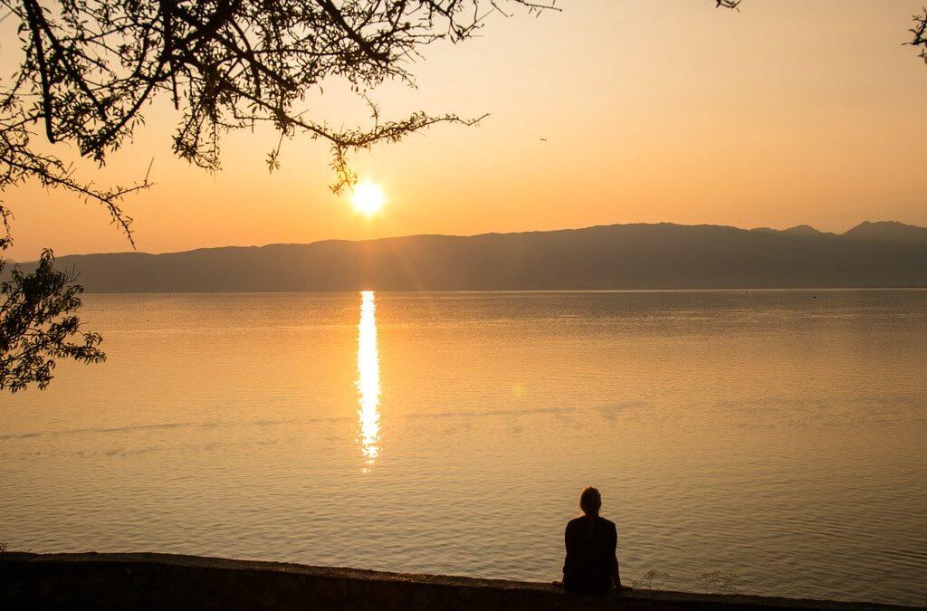 Visiter Ohrid, joyau de la Macédoine