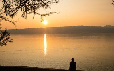 6 choses à faire à Ohrid, une ville bourrée d'histoire