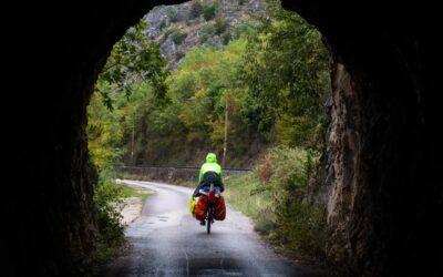 La Bosnie-Herzégovine à vélo : une belle surprise pour les cyclistes !