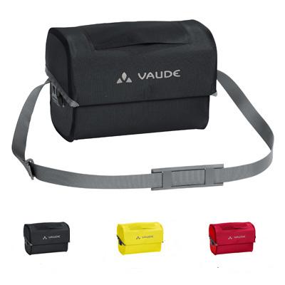 Sacoche Vaude Aqua Box