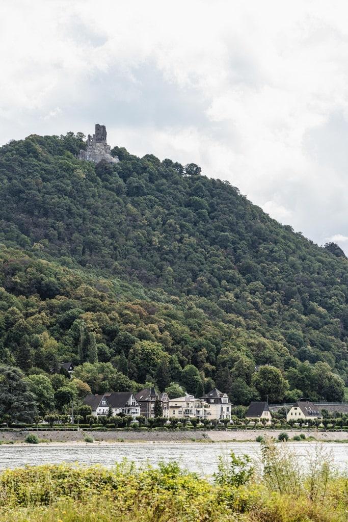 Château Bonn