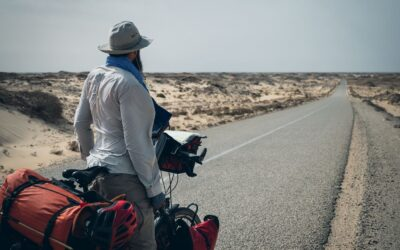L'Amazonie à vélo avec Hey Bro : retour sur une étape forte