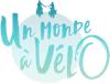 Logo Un Monde à Vélo